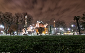 city, Istanbul, photography