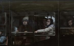photography, Chinese, children