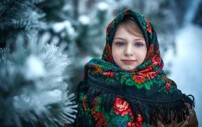 children, photography