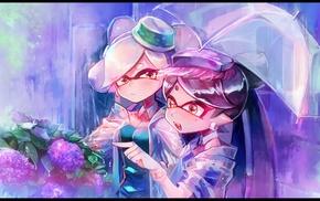 Nintendo, Splatoon, Wii U