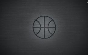 simple, sports, sport, basketball