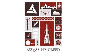 Ubisoft, Assassins Creed