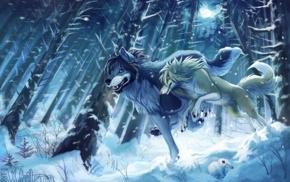 animals, Anthro, furry