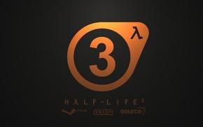 Half, Life 2, Half, Life, Valve Corporation, Valve