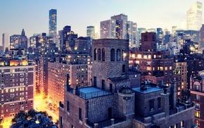 photography, city, building, cityscape, skyscraper, urban