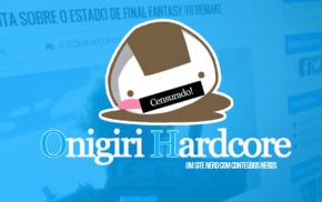 Onigiri Hardcore