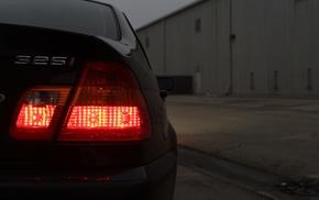 BMW, E, 46, bmw 325i, e46, BMW E46