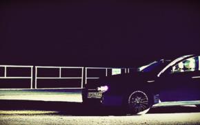 Alfa Romeo, car