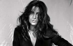 people, eyes, hair, girl, Katrina Kaif