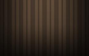 texture, lines