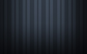 lines, texture
