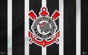 Corinthians, soccer