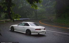 JDM, Speedhunters, Toyota, Japan, Soarer