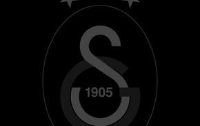 Galatasaray S.K., soccer