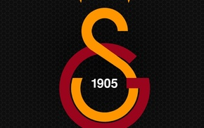 soccer, Galatasaray S.K.