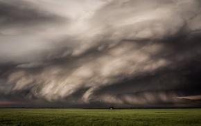 500px, storm