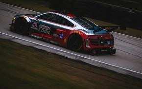 race cars, sports