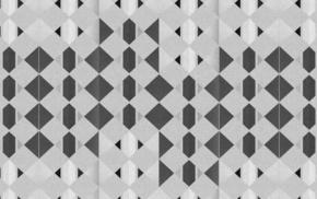 tile, square, simplicity