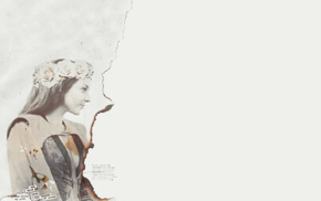 Natalie Dormer, Margery Tyrell, Game of Thrones