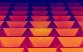orange, photography