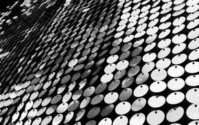 monochrome, photography