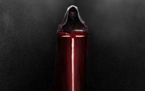 Kylo Ren, Star Wars