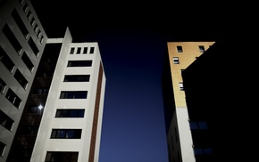 building, city, urban, photography, shadow, architecture