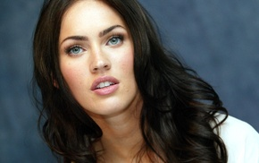 actress, Megan Fox
