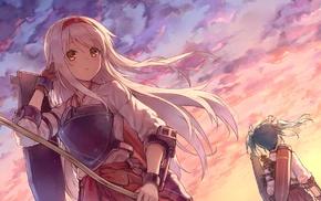 anime girls, Kantai Collection, archer, anime, Zuikaku KanColle, fantasy girl