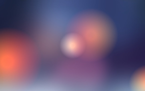 abstract, blurred