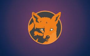 Foxy, FoxyRiot