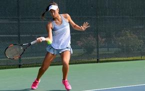 tennis, Tereza Mihalikova, tennis rackets