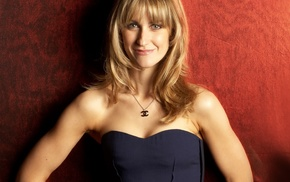 blonde, British, Katherine Kelly