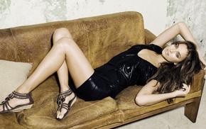 photography, Irina Shayk, girl, model