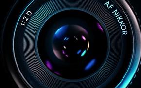lens, camera, closeup