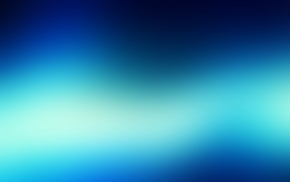 digital art, abstract, blue