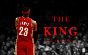 basketball, NBA, LeBron James