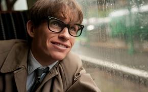 movies, The Theory of Everything, Eddie Redmayne, Stephen Hawking