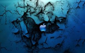 Apple Inc., grunge