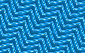 blocky, pattern, lines, square