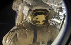 Roscosmos, International Space Station, Roscosmos State Corporation, NASA