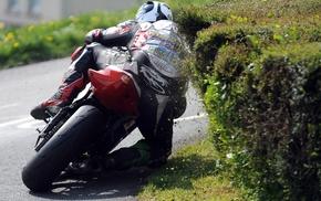 Tourist Trophy, racing, motorcycle