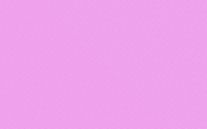 simple background, gradient, simple, polka dots, soft gradient