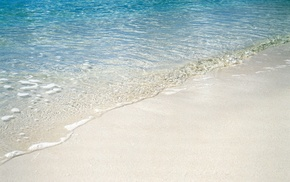 photography, water, sea, beach, sand