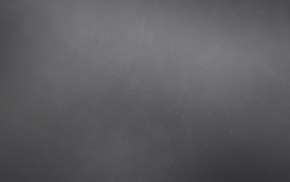 abstract, simple background, gray