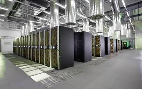 server, SGI, datacenter, technology