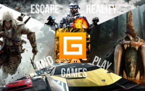 Need for Speed movie, Need for Speed, far cry primal, Far Cry, Need for Speed Carbon, Battlefield 3