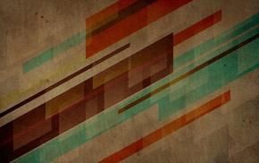 minimalism, pattern, digital art