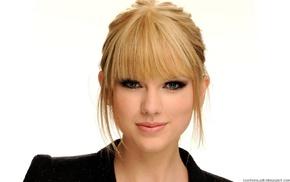 girl, Taylor Swift