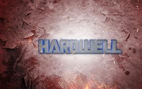 DJ, Hardwell, fan art